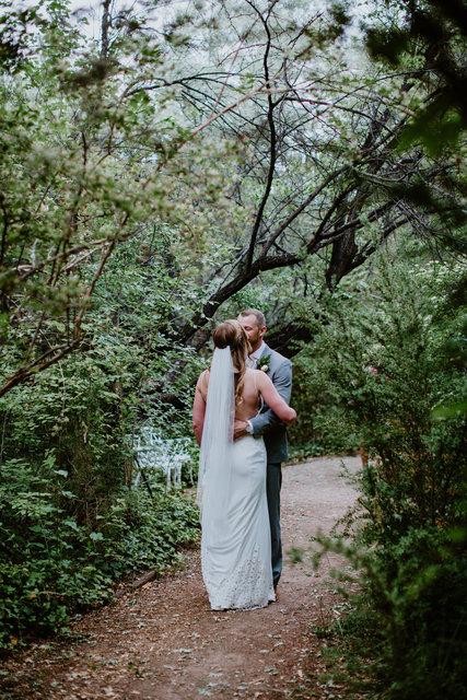 DandA-wedding-139.jpg