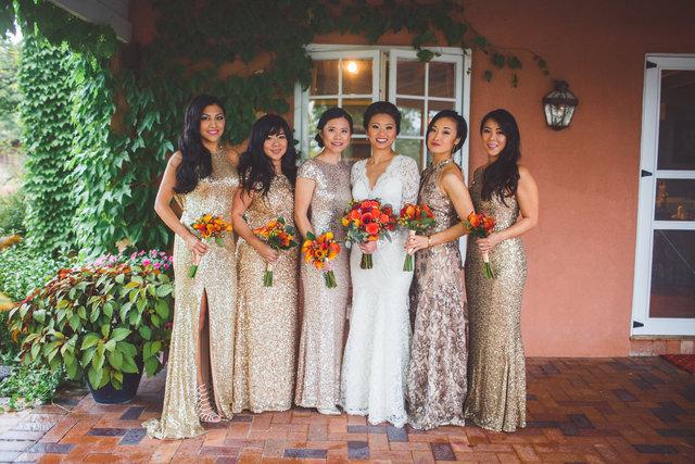VandR-wedding-139.jpg