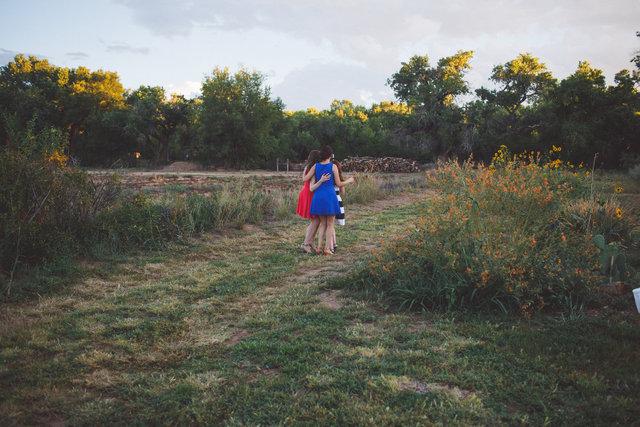 LandC-wedding-570.jpg