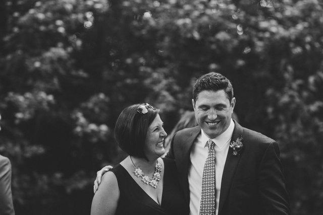 MandM-wedding-451.jpg
