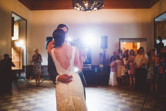 SandC-wedding-615.jpg