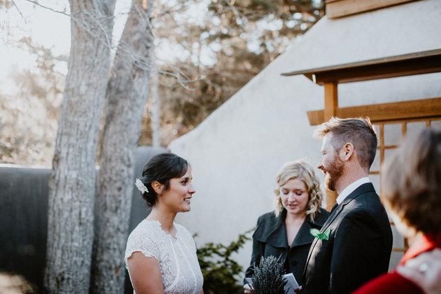 HandM-wedding-70.jpg