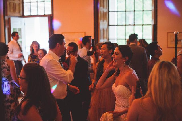 MandM-wedding-722.jpg