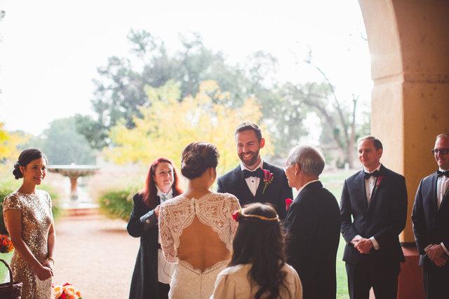 VandR-wedding-262.jpg