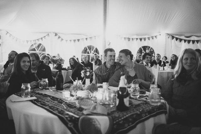 m e-wedding-248.jpg