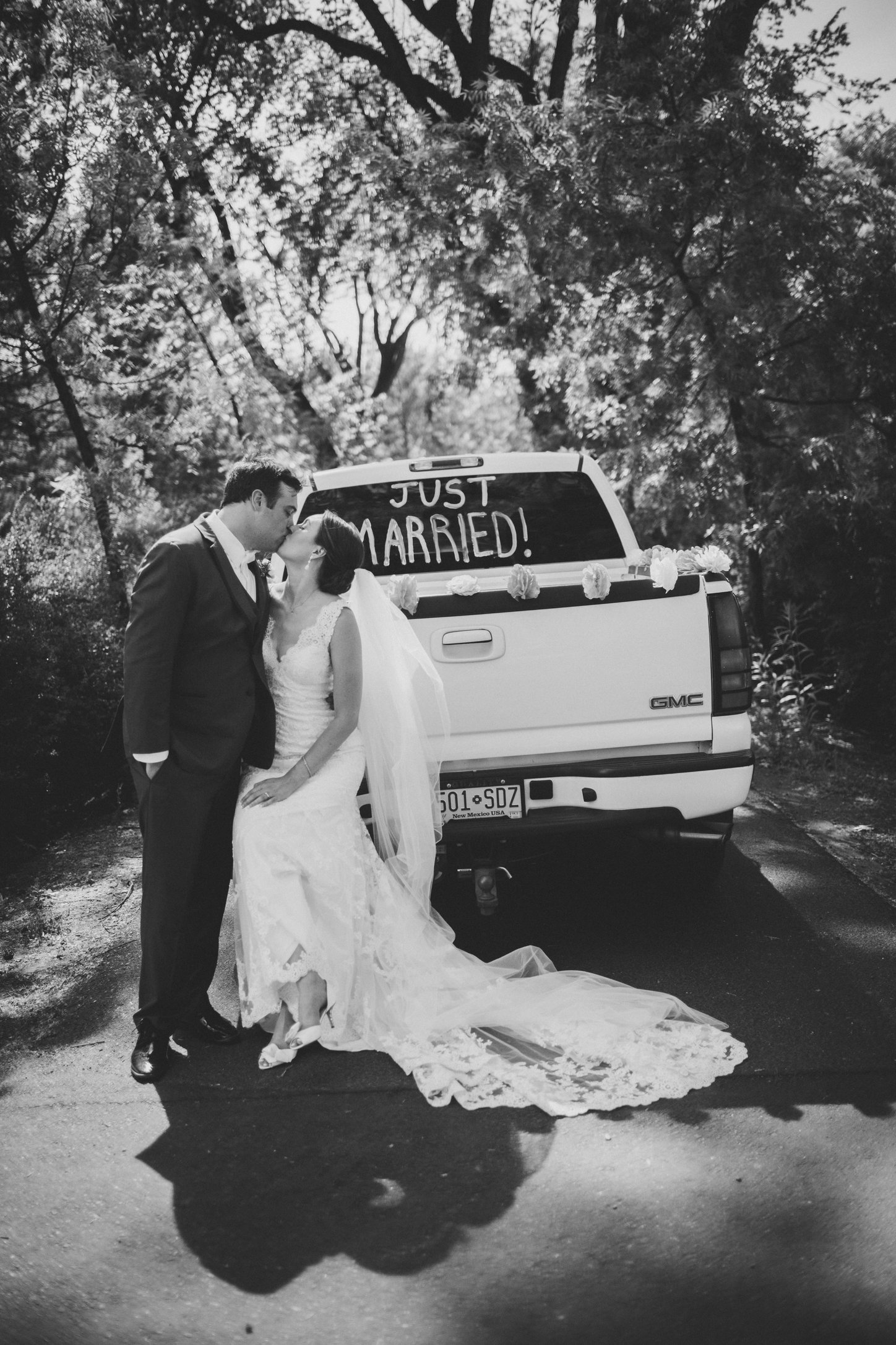 SandC-wedding-313.jpg