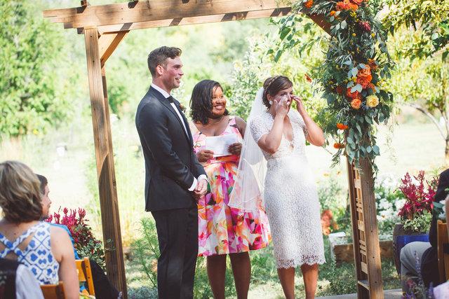 LandC-wedding-317.jpg