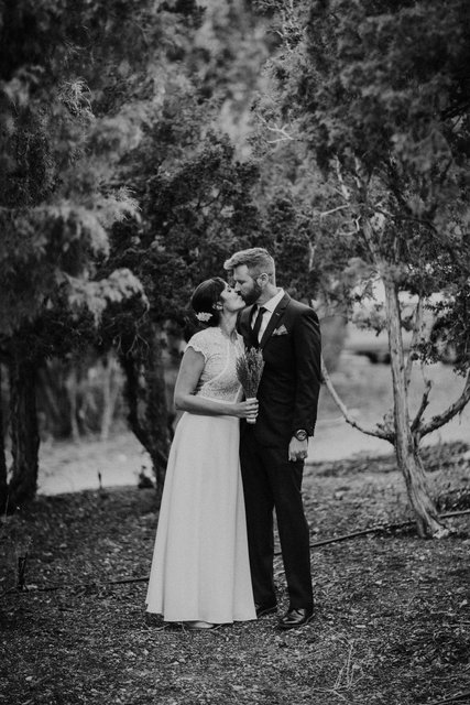 HandM-wedding-150.jpg
