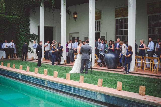 SandC-wedding-465.jpg