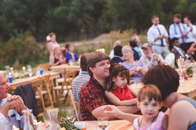 LandC-wedding-646.jpg