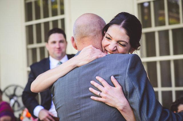 MandM-wedding-537.jpg