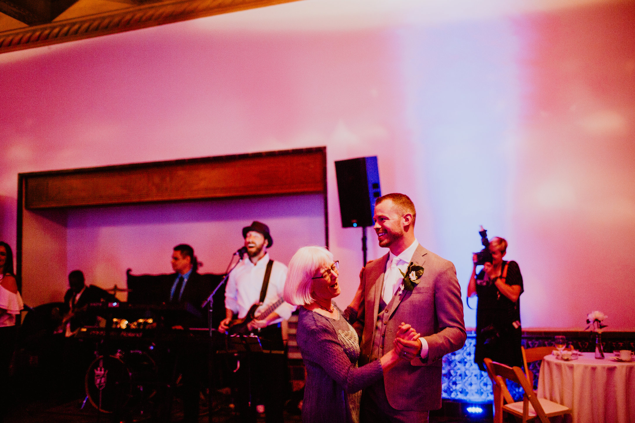 DandA-wedding-814.jpg