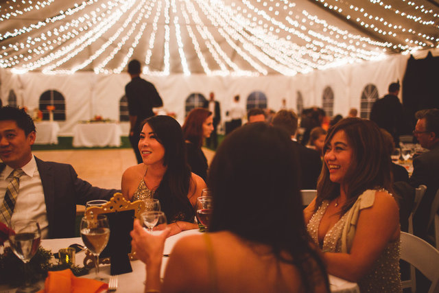 VandR-wedding-446.jpg