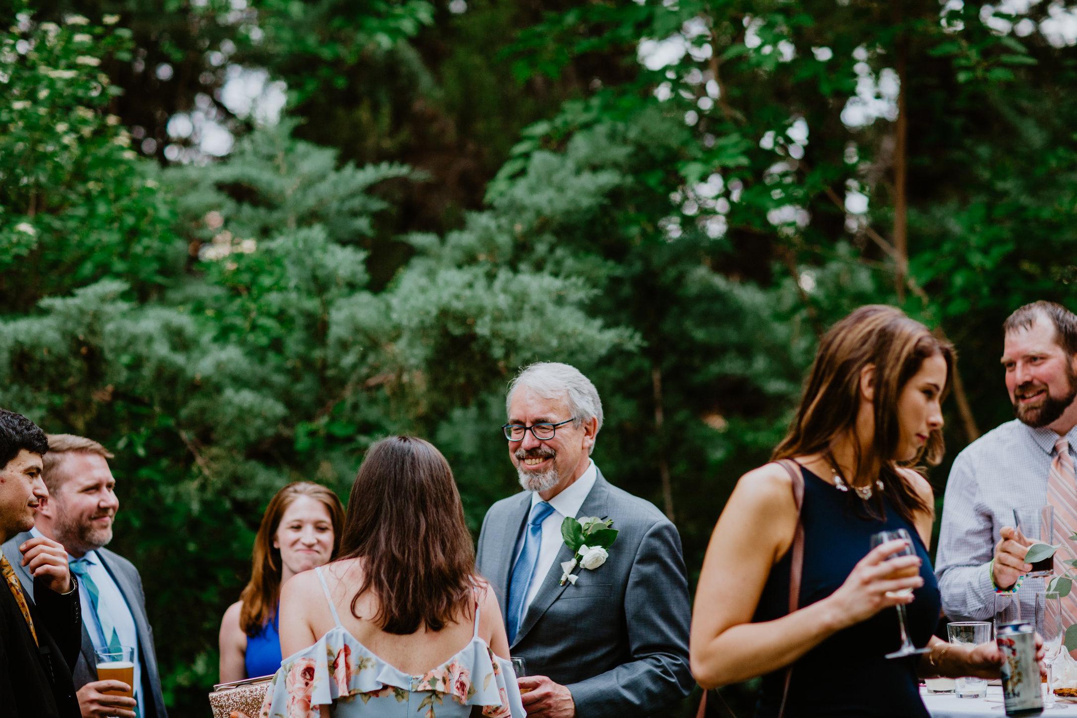 DandA-wedding-525.jpg