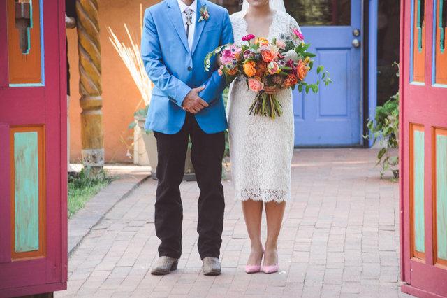LandC-wedding-228.jpg