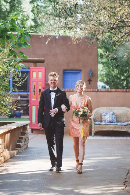 LandC-wedding-225.jpg