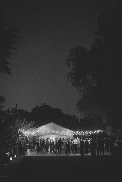 LandC-wedding-718.jpg