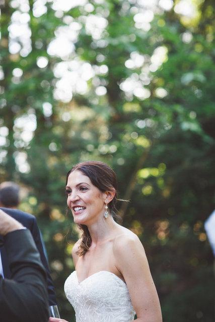 MandM-wedding-459.jpg