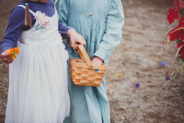 m e-wedding-33.jpg