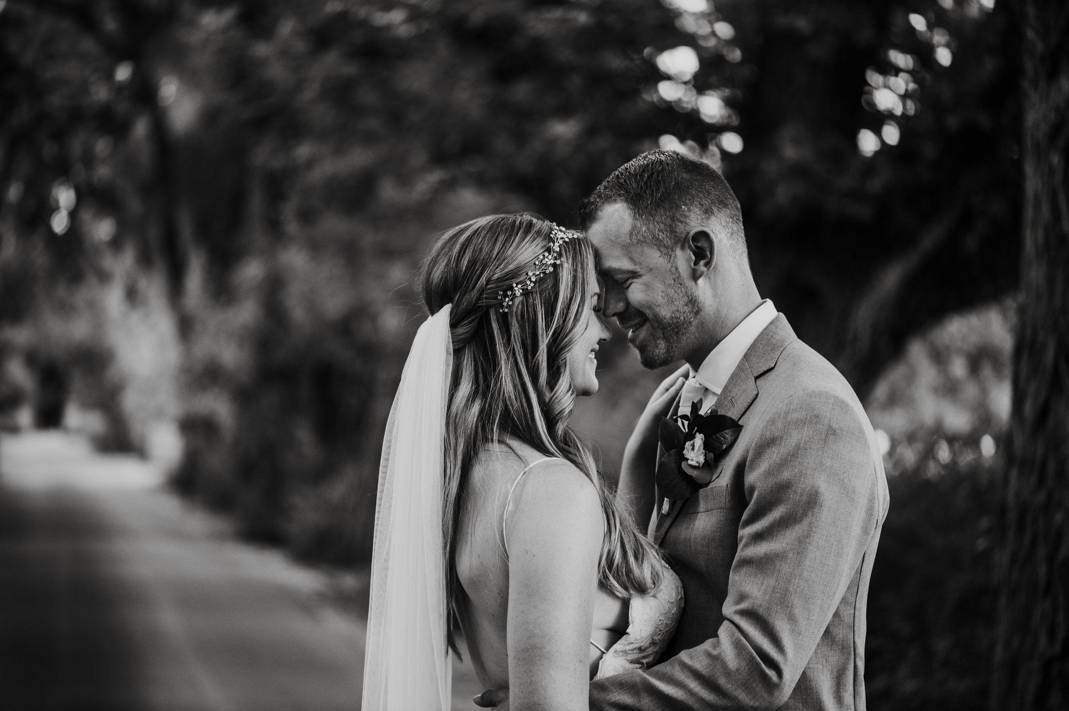 DandA-wedding-727.jpg
