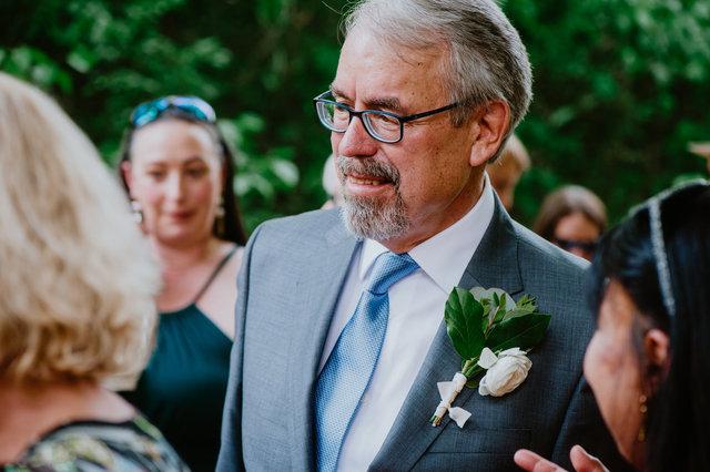 DandA-wedding-348.jpg