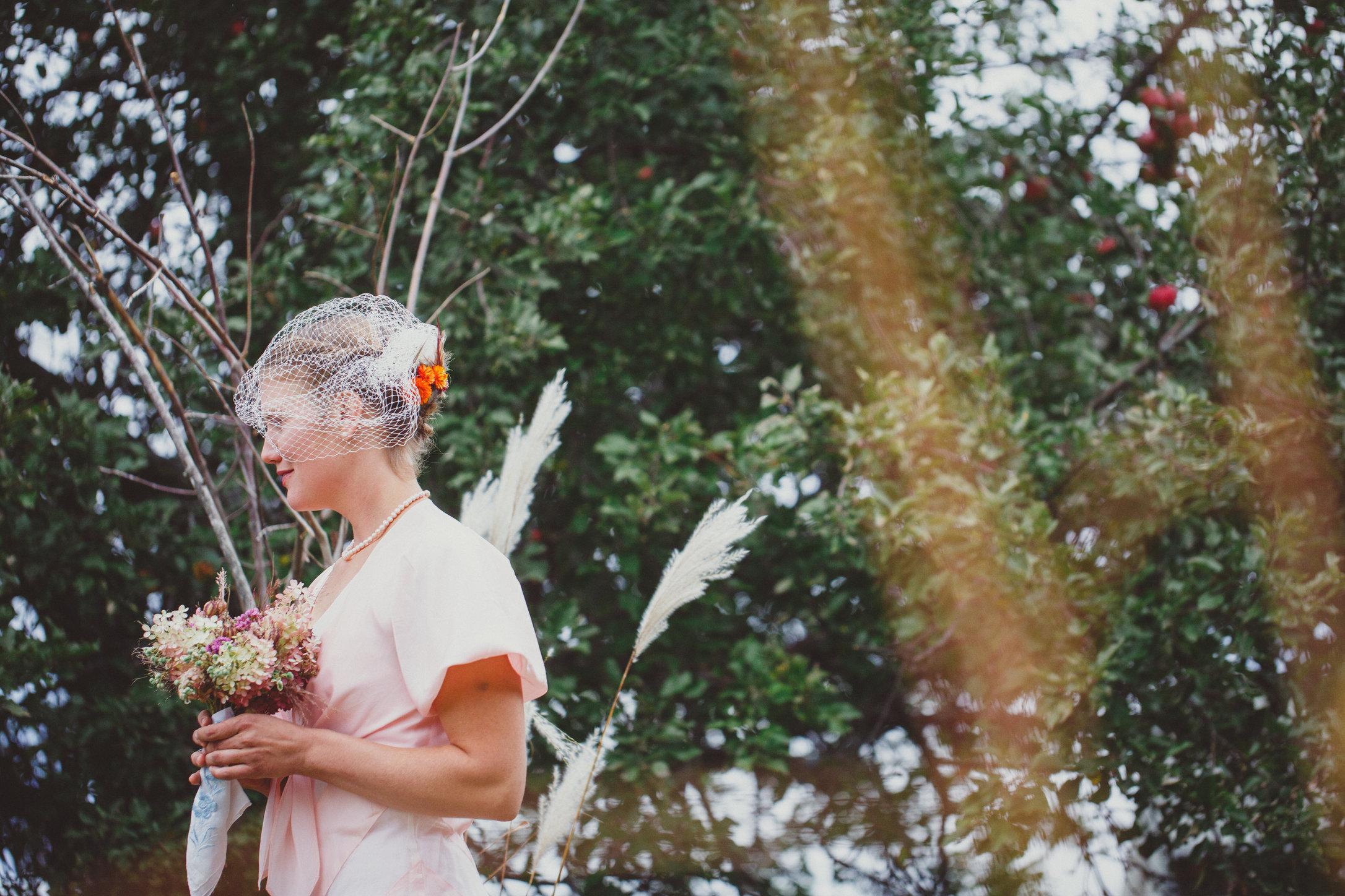 m e-wedding-70.jpg
