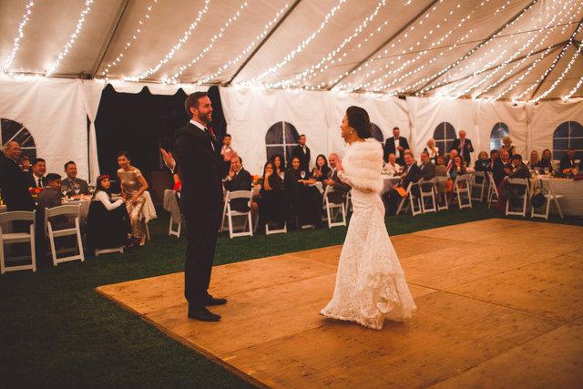 VandR-wedding-435.jpg