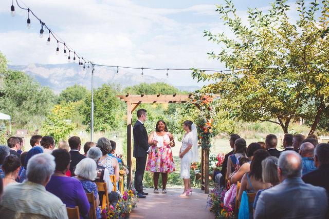 LandC-wedding-242.jpg