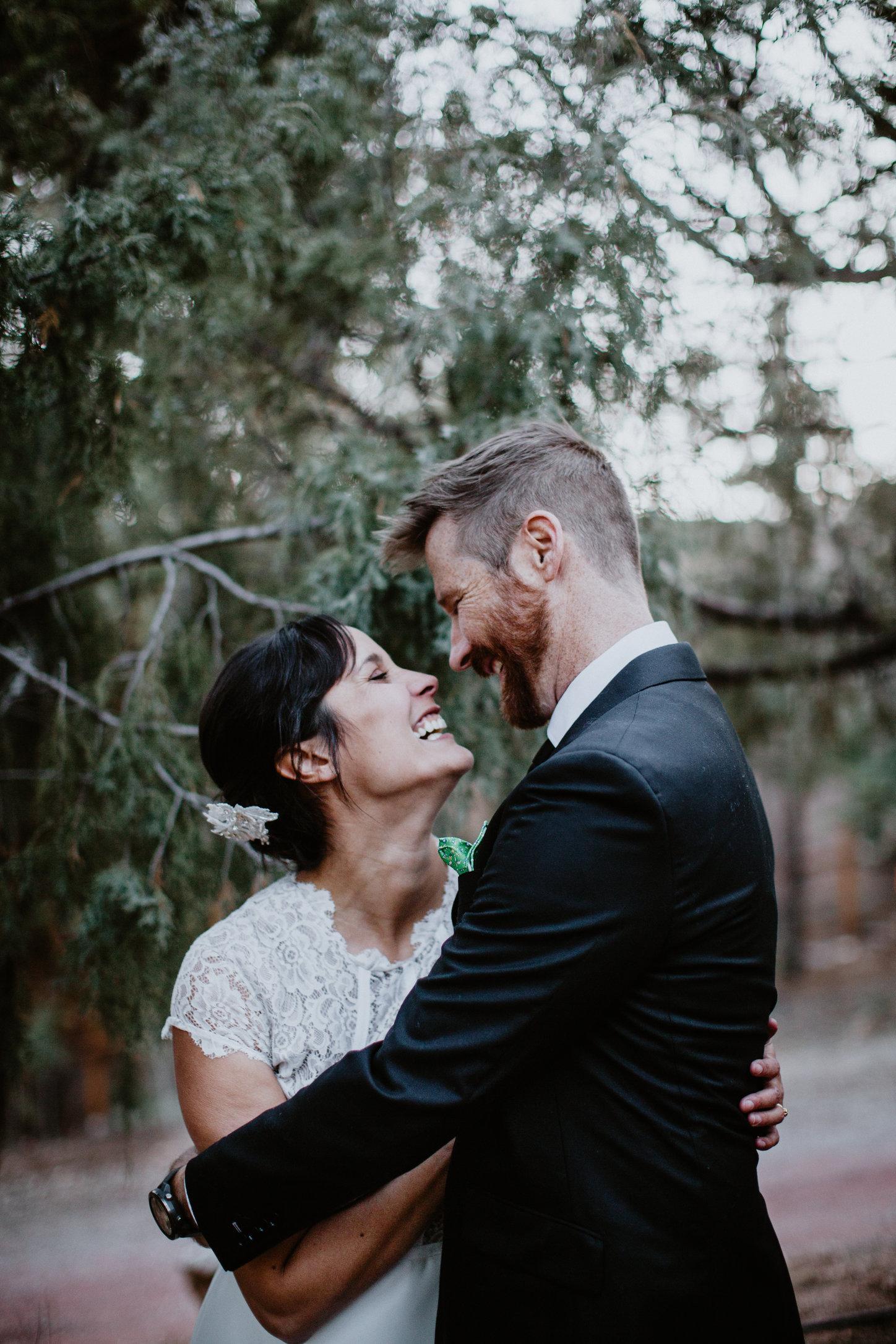 HandM-wedding-166.jpg