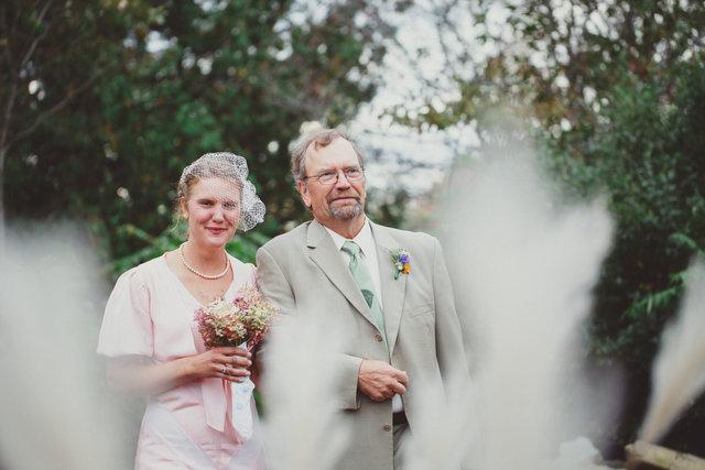 m e-wedding-34.jpg