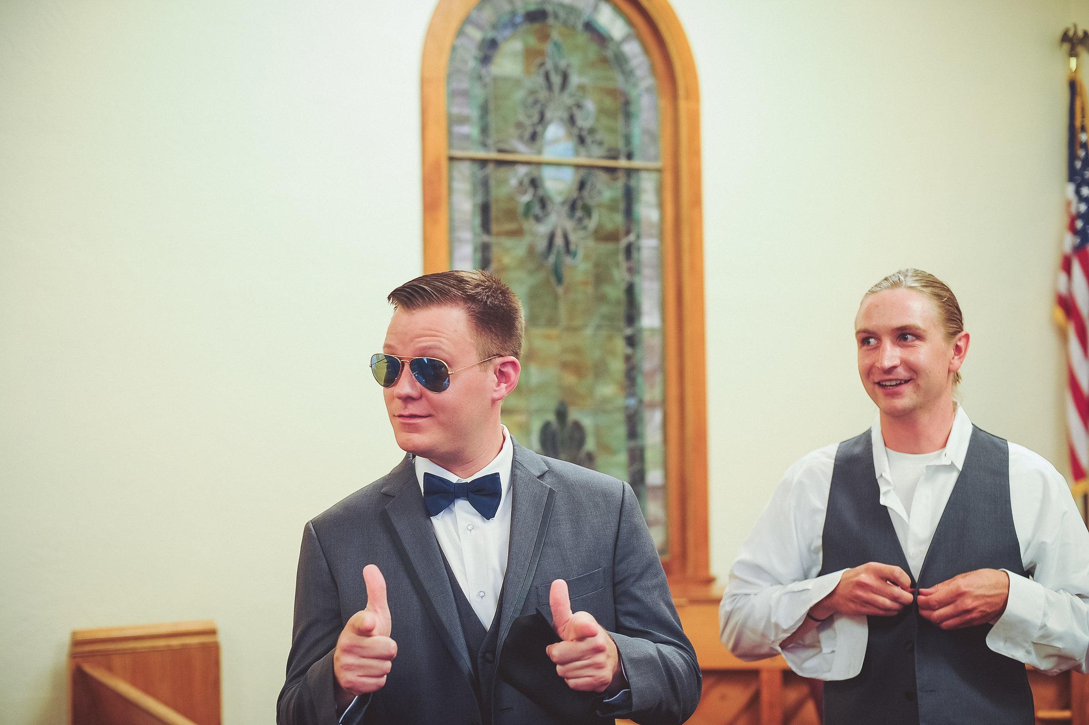 SandC-wedding-75.jpg