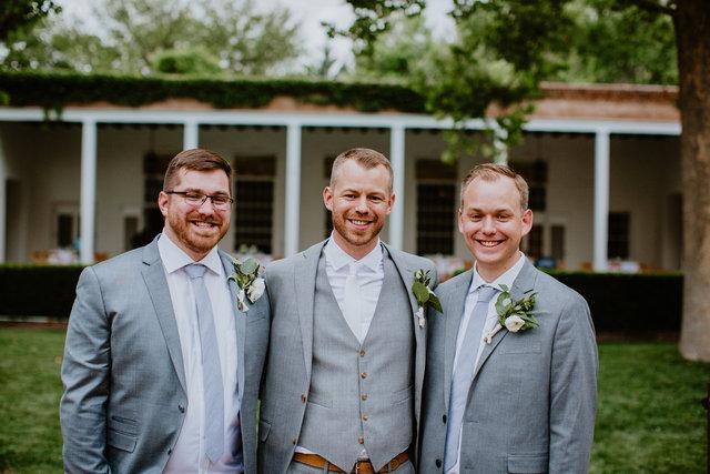 DandA-wedding-494.jpg