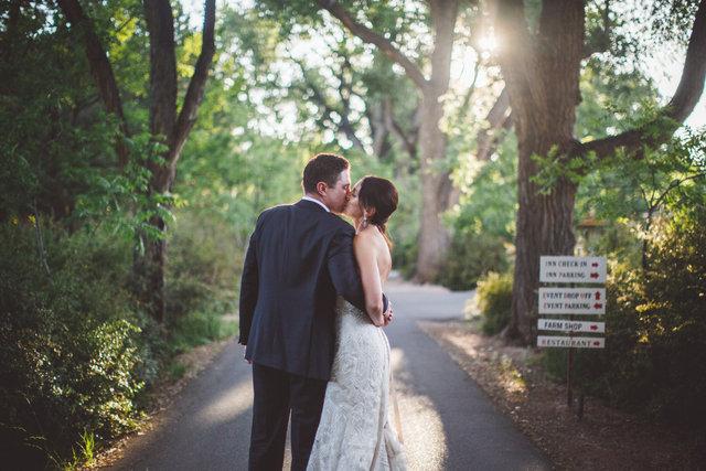 MandM-wedding-612.jpg