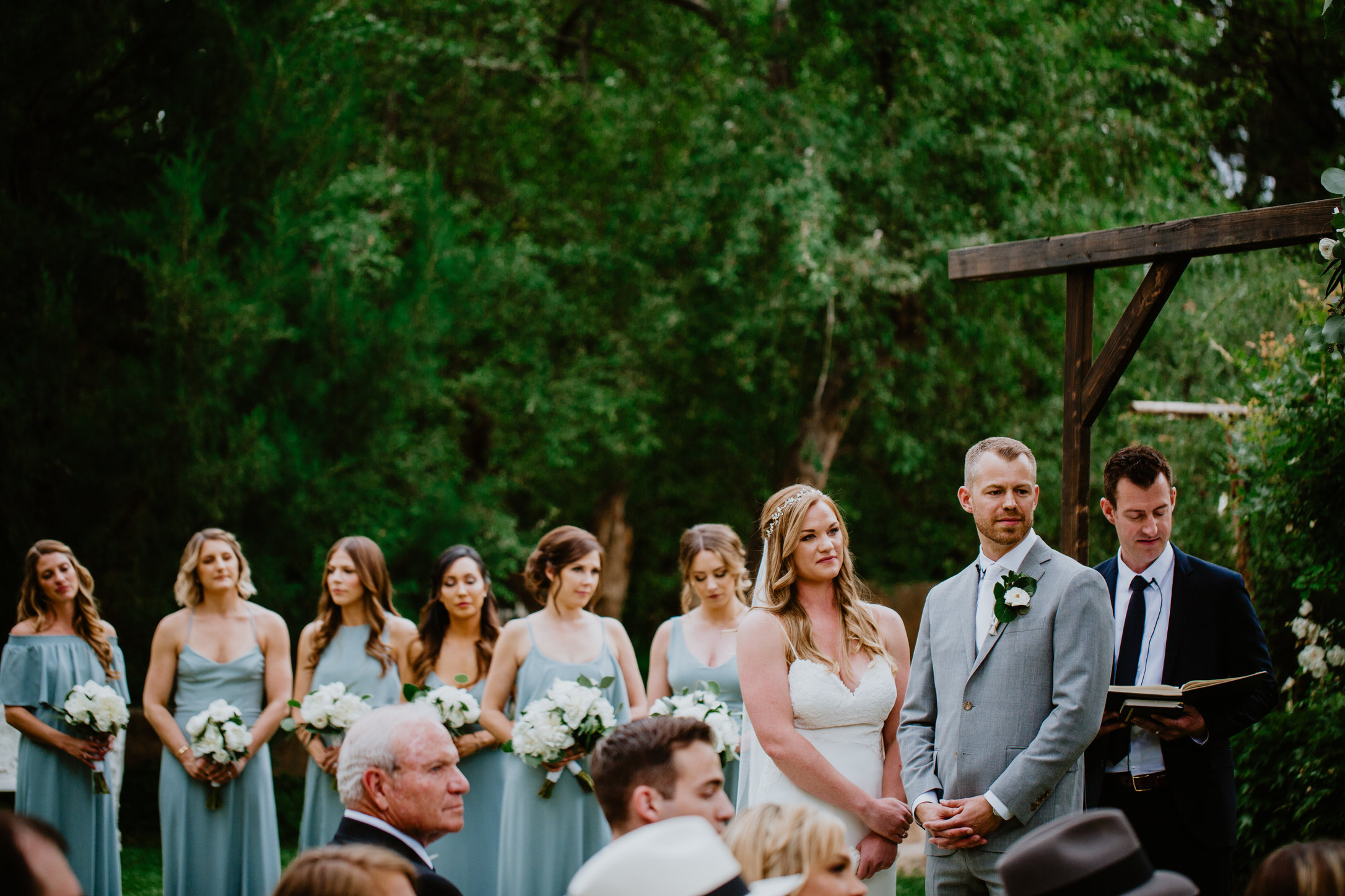 DandA-wedding-245.jpg
