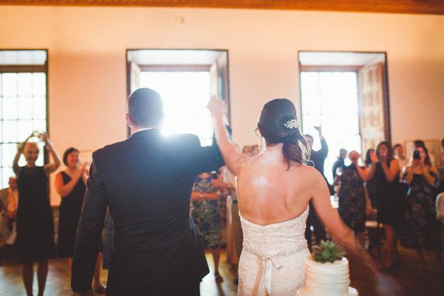 MandM-wedding-666.jpg