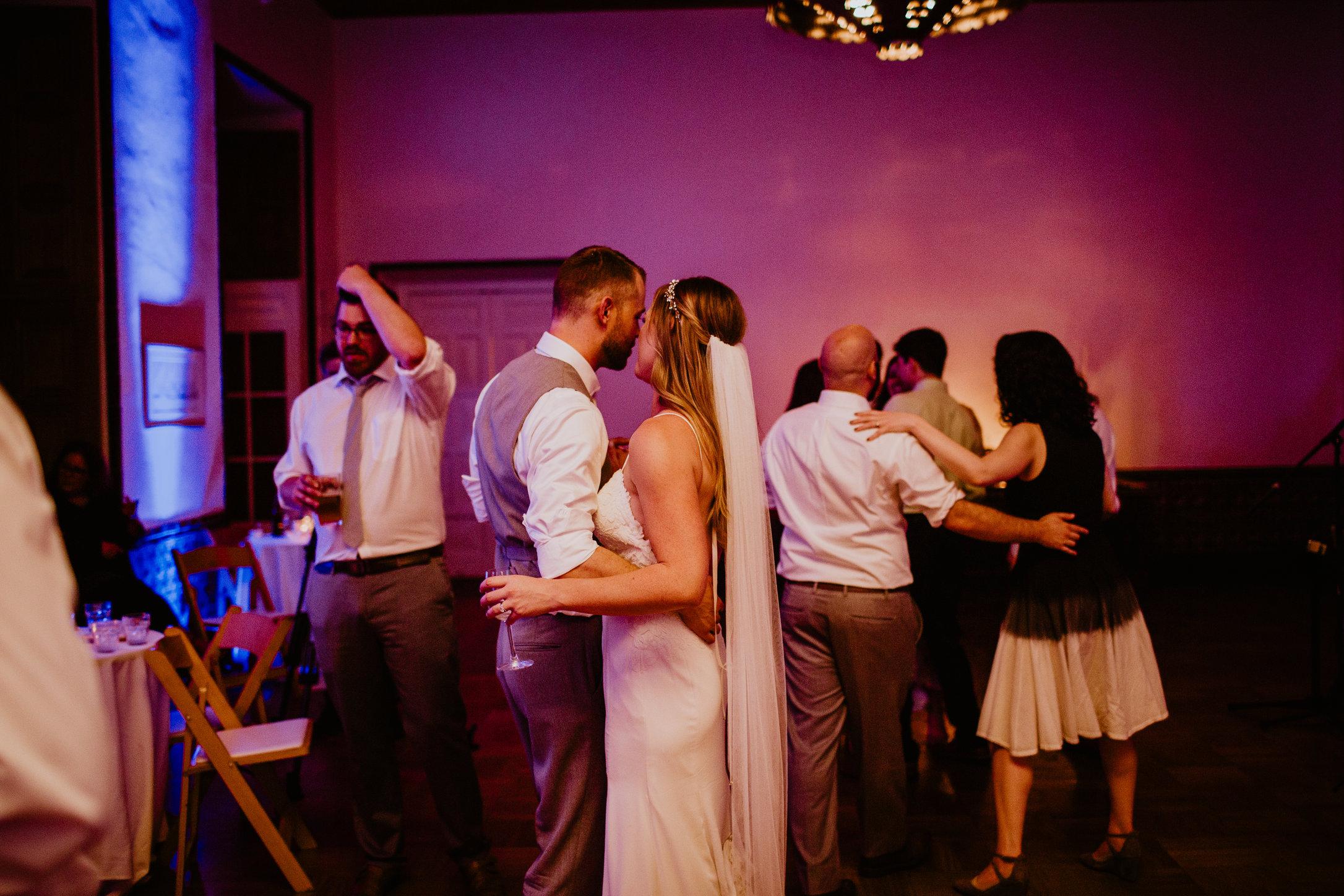 DandA-wedding-900.jpg