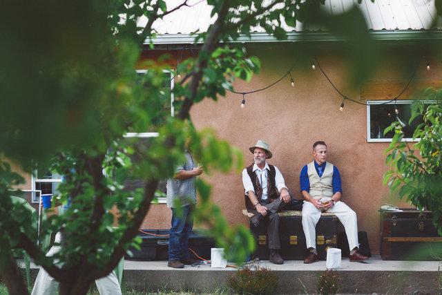 LandC-wedding-506.jpg