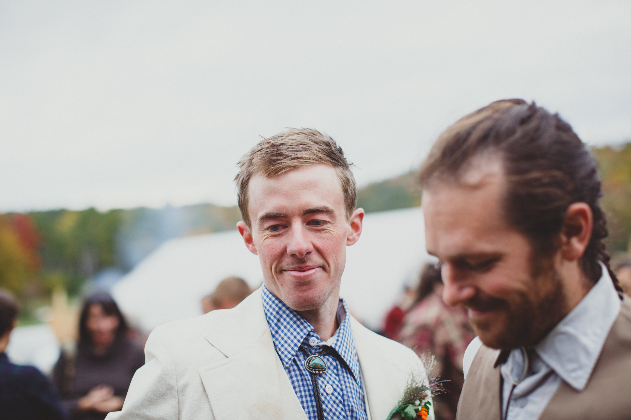 m e-wedding-110.jpg