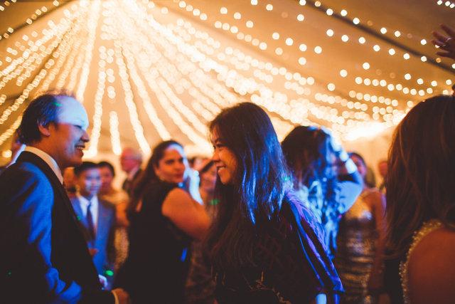 VandR-wedding-617.jpg