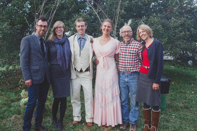 m e-wedding-169.jpg