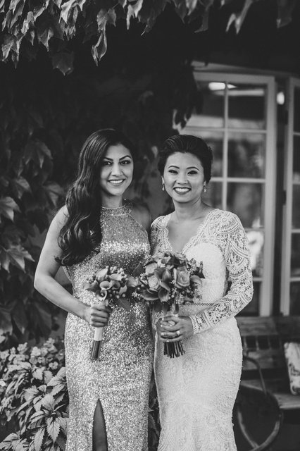 VandR-wedding-147.jpg