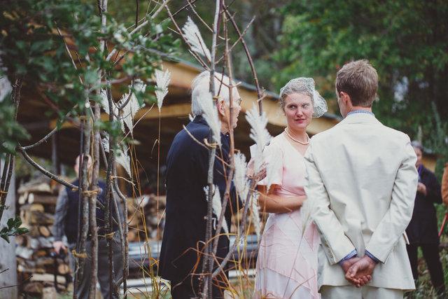 m e-wedding-54.jpg