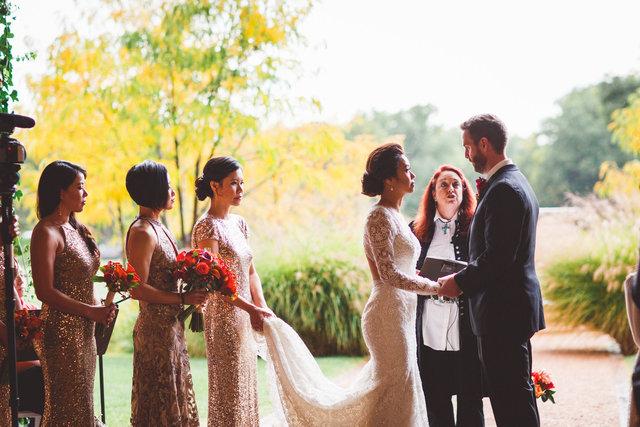 VandR-wedding-300.jpg