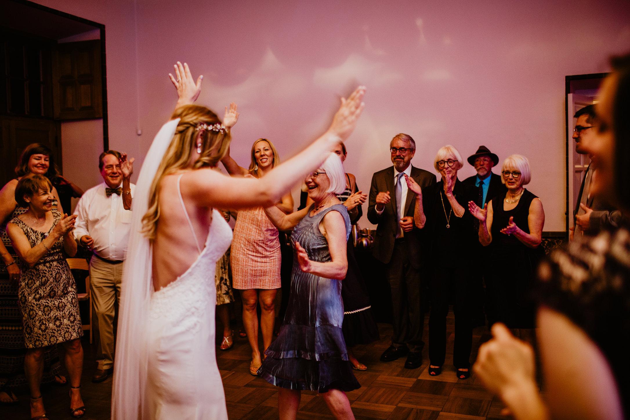 DandA-wedding-840.jpg
