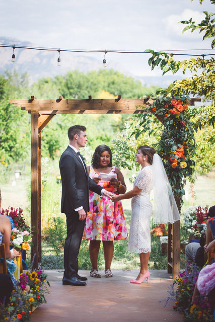 LandC-wedding-324.jpg