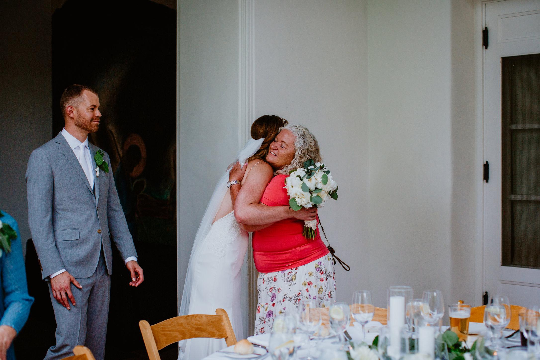 DandA-wedding-657.jpg