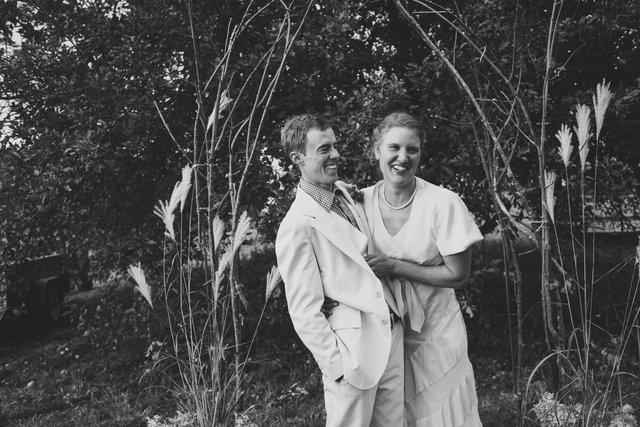 m e-wedding-190.jpg