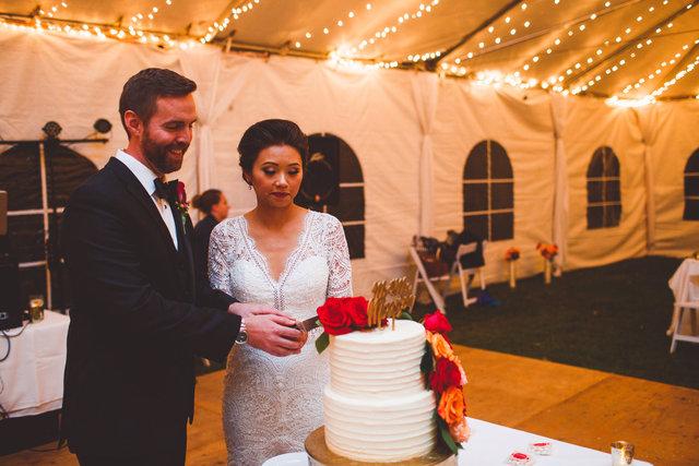 VandR-wedding-495.jpg