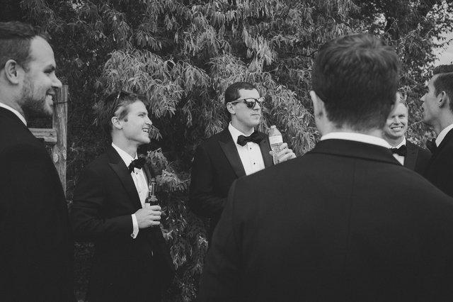 LandC-wedding-35.jpg