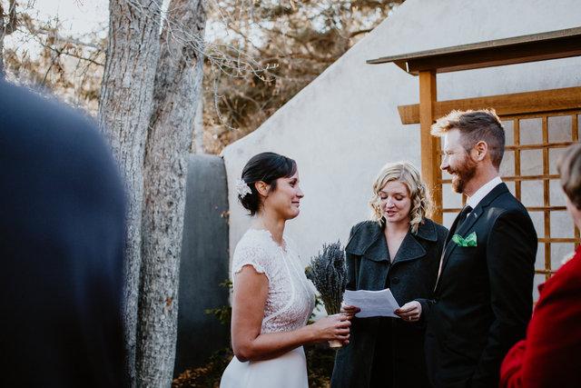HandM-wedding-57.jpg